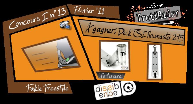 http://trotirider.com/forum/img/concours/1-13.png