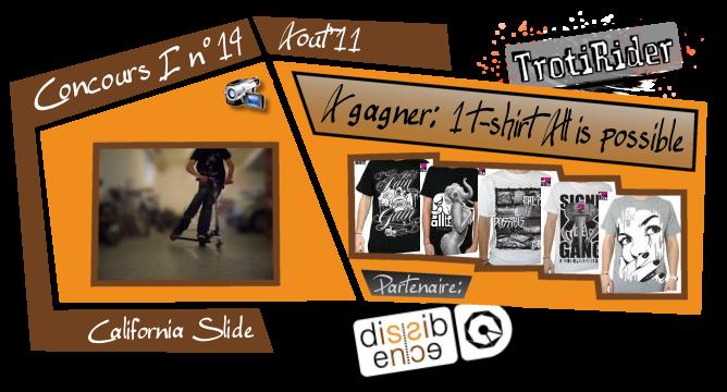 http://trotirider.com/forum/img/concours/1-19.png