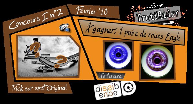 http://trotirider.com/forum/img/concours/1-2.png