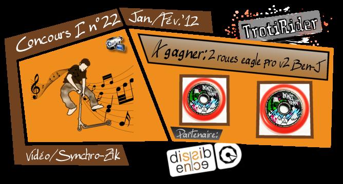 http://trotirider.com/forum/img/concours/1-22.png