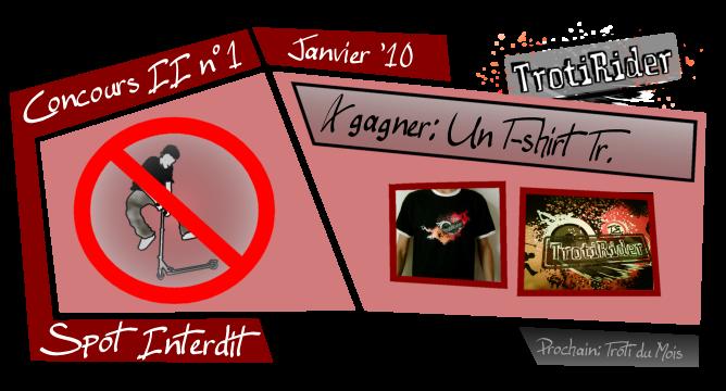 http://trotirider.com/forum/img/concours/2-1.png