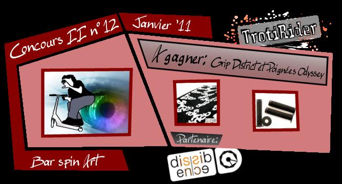 http://trotirider.com/forum/img/concours/2-12.png
