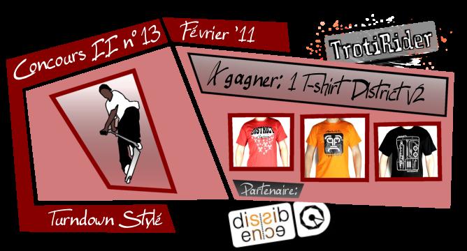 http://trotirider.com/forum/img/concours/2-13.png