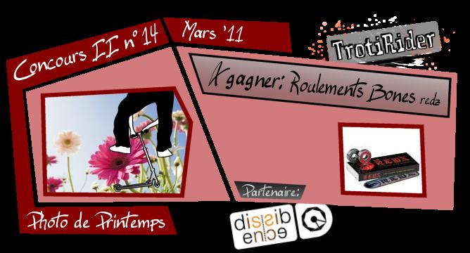 http://trotirider.com/forum/img/concours/2-14.png