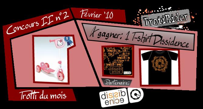 http://trotirider.com/forum/img/concours/2-2.png