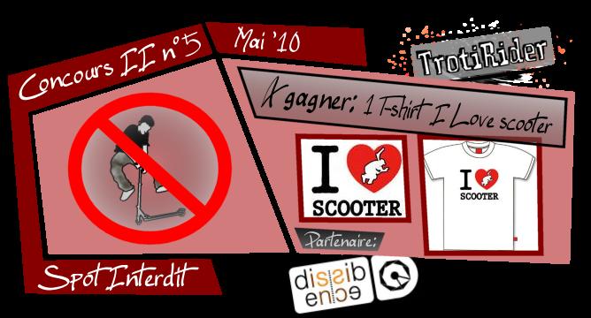 http://trotirider.com/forum/img/concours/2-5.png