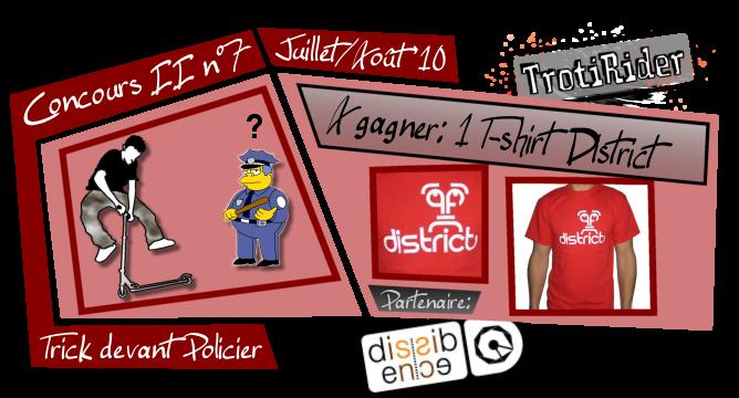 http://trotirider.com/forum/img/concours/2-7.png