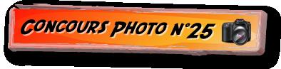 http://trotirider.com/forum/img/concours/ccphoto25.png
