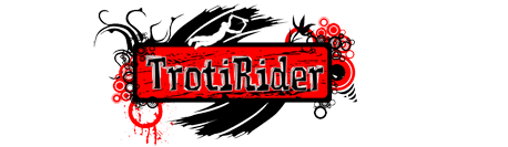 http://trotirider.com/forum/userimages/3/43941303.png