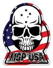 http://trotirider.com/forum/userimages/4/MGP-USA-SKULL-LOGO-2--2.jpg
