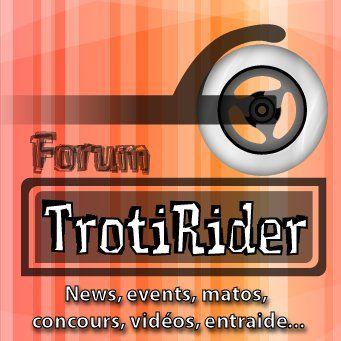 http://trotirider.com/forum/userimages/5/199043-197848960245467-125027727527591-610626-880294-n.jpg