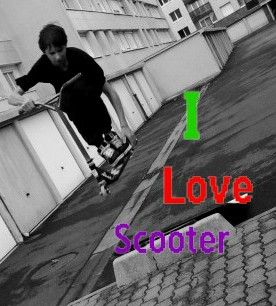 http://trotirider.com/forum/userimages/5/I-love-scooter2.jpg