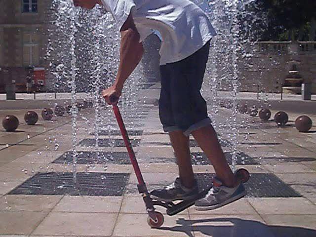 http://trotirider.com/forum/userimages/5/trotisuperman2011-07-31-18h49m44s158.jpg