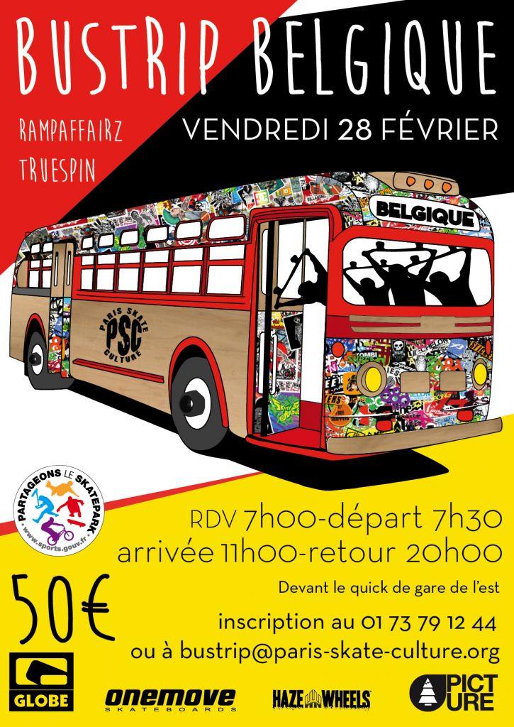 http://trotirider.com/forum/userimages/6/Affiches-belgique.jpg