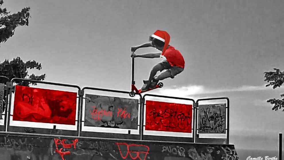 http://trotirider.com/forum/userimages/6/Big-Air2-noelfinal2-Copie.jpg