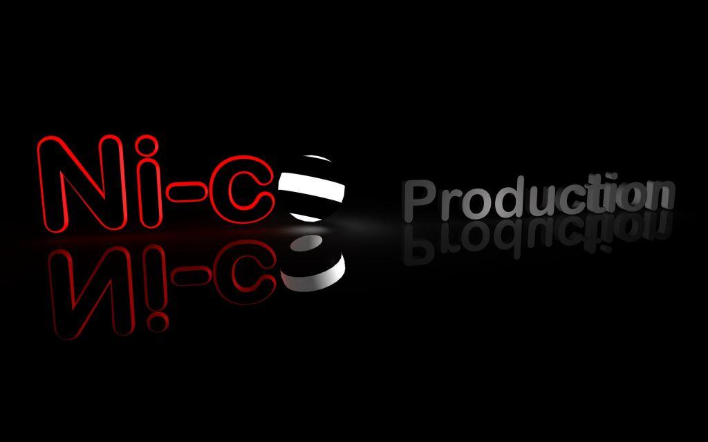 http://trotirider.com/forum/userimages/6/Logo-Nic-co-prod-1.jpg