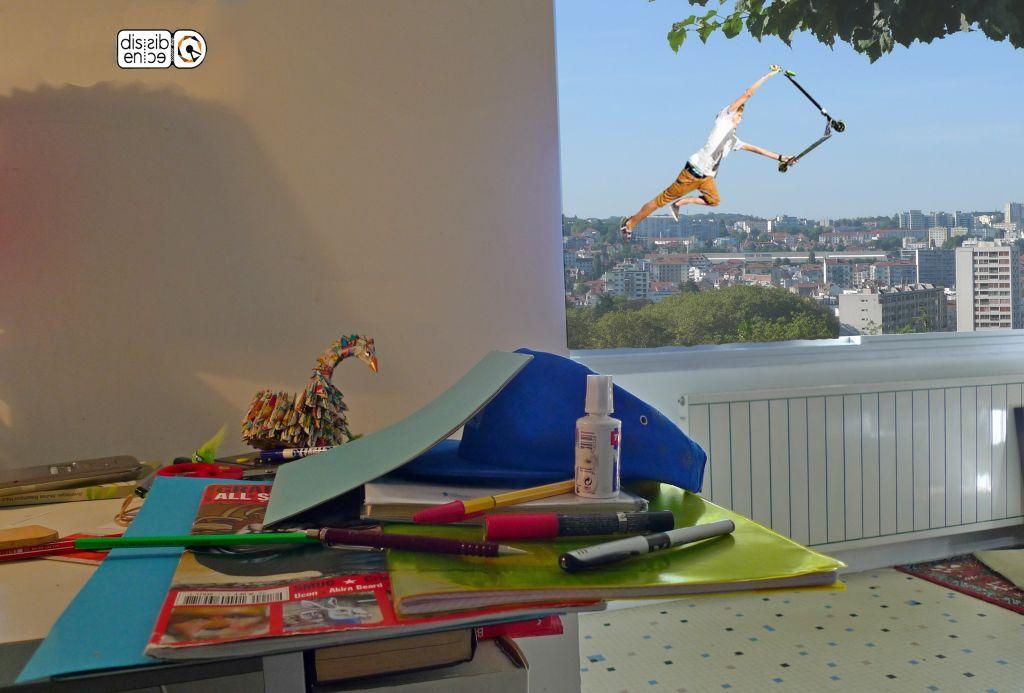 http://trotirider.com/forum/userimages/6/concours-retouche-fini.jpg