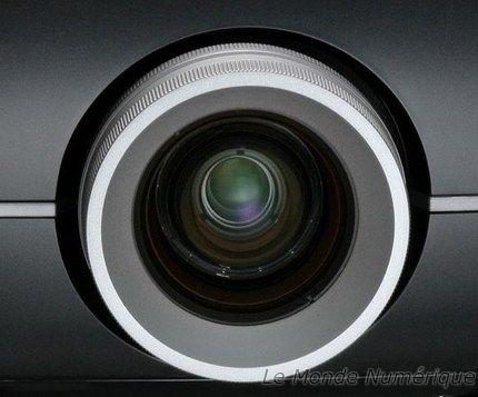 http://trotirider.com/forum/userimages/6/epson-eh-tw5000-objectif.jpg