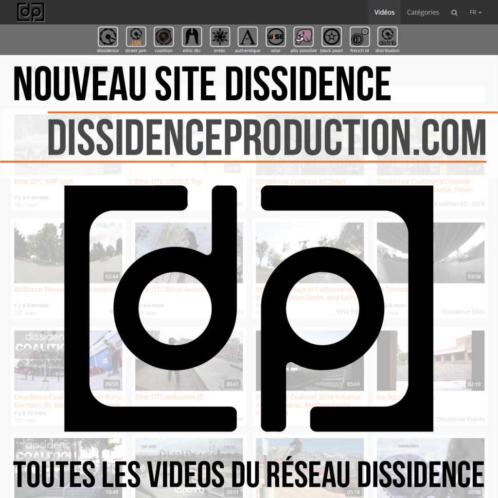http://trotirider.com/forum/userimages/7/dissidenceproddelos.png