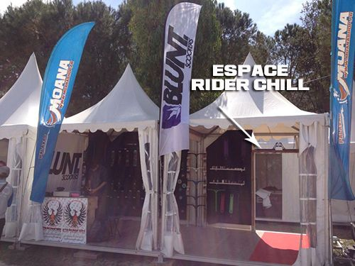 http://trotirider.com/forum/userimages/7/espace-chill-fise2014-mini-copie.jpg