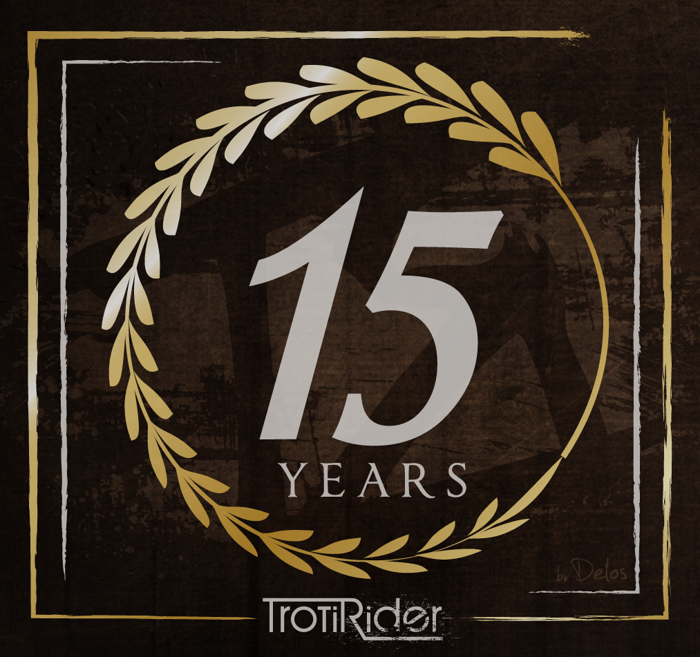 http://trotirider.com/forum/userimages/7/tr15anniv.png