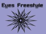 Eyes Freestyle
