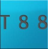 teugi88