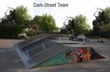 darkstreet27