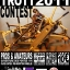 Contest Lyon Trott 2011