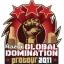 Razor Global Domination Tour Stop 3 - Texas