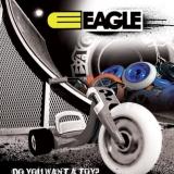 groupe EAGLE
