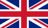 UK Rider's