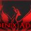 Phoenix Addict