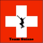 Team Suisse