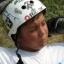 Remi trottski tue le ski