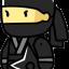 NinjaBoi74