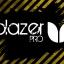 NicoBlazerPro