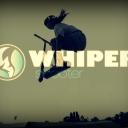 Tailgrab-WhiperTeam