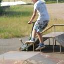 skate park sanbernon