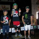 Xtreme Wheels 2011 3rd Place