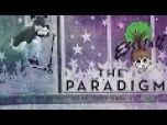 The Paradigm | Joey Aria